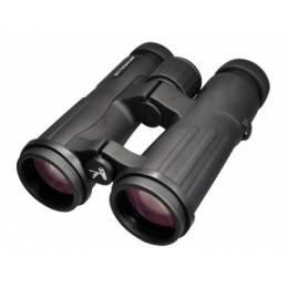 Jumelles 10X42 Open vision black