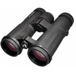 Jumelles 8X42 Open vision black
