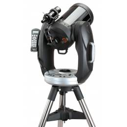 Télescope CPC SC 800 Fastar