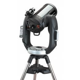 Télescope CPC SC 925 Fastar