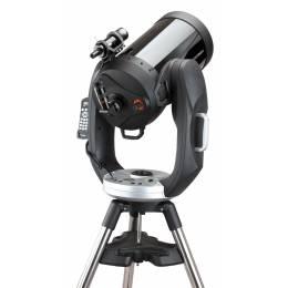 Télescope CPC SC 1100 Fastar