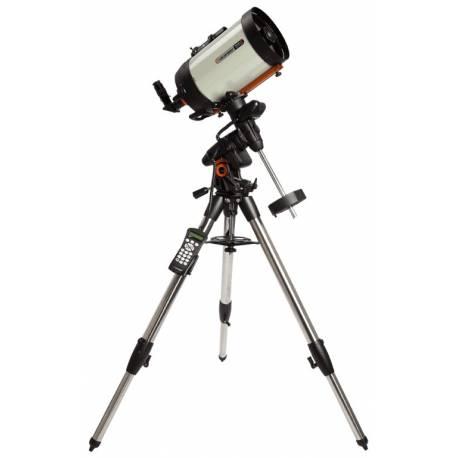 Télescope Advanced VX SC 800 EdgeHD