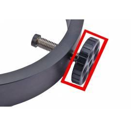 Vis M10 longueur 45mm pour anneaux et contrepoids