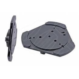 Platine trépied compatible NexStar SEPlatine trépied compatible NexStar SE