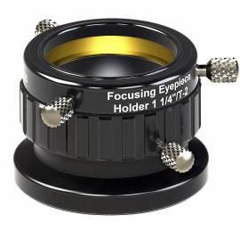 Porte oculaire coulant 31.75 mm /T2 avec microfocalisation intégrée
