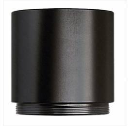 Adaptateur tube allonge T2 40mm (baader)
