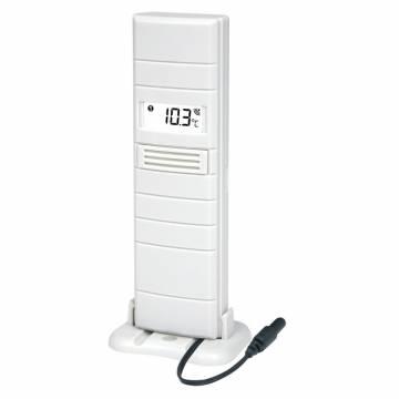 Capteur de température extérieure WSTX25TP-IT+