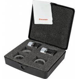 Kit accessoires astro PowerSeeker