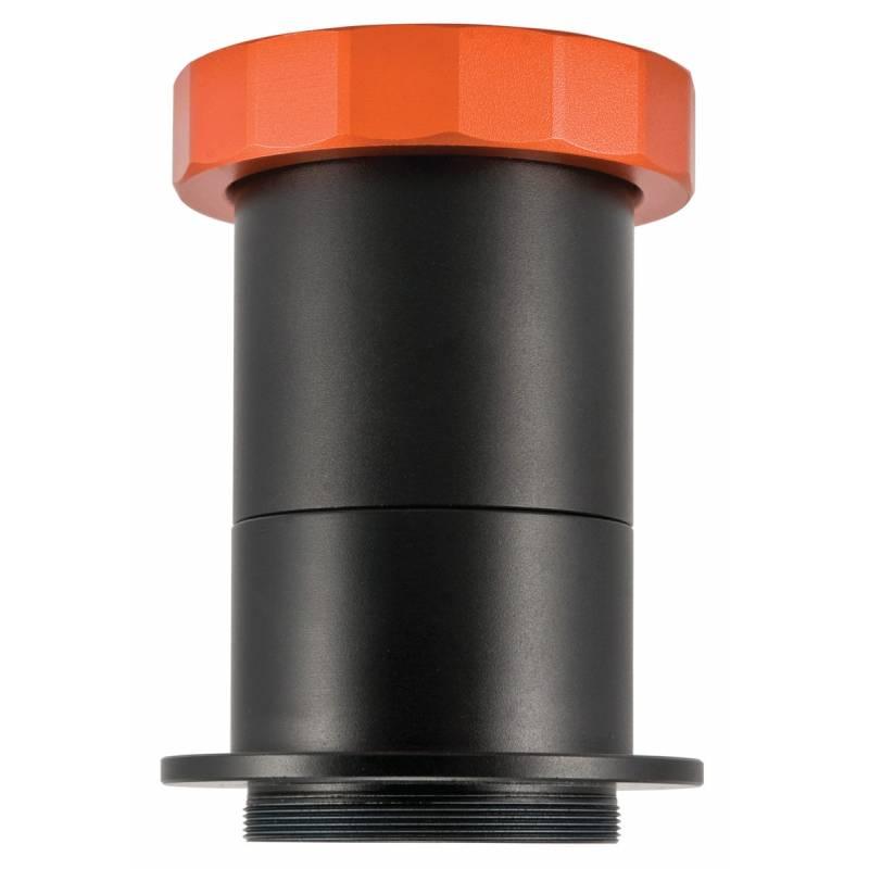 adaptateur t pour sc 800 edge hd vente en ligne petit prix pas. Black Bedroom Furniture Sets. Home Design Ideas