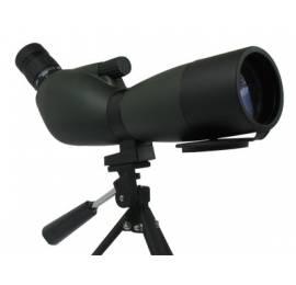 Longue-vue 15-45X60 AMAZONE II ZOOM