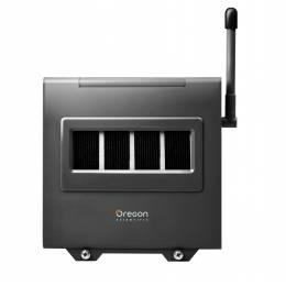 Émetteur STC300 pour WMR300