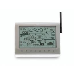 Ecran tactile de WMR200 seul