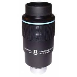 Oculaire LVW 8mm Vixen