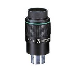 Oculaire LVW 13mm Vixen
