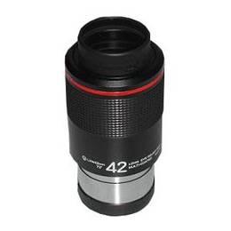 Oculaire LVW 42 mm Vixen