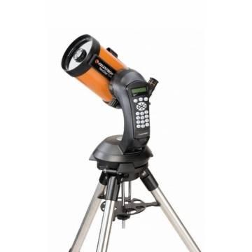 Télescope Nexstar 5 SE