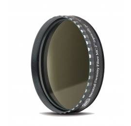 Filtre neutre, ND 1.8, T 1.5%