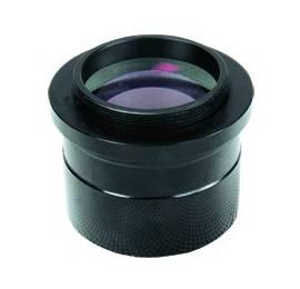 """Réducteur de focale 0.8x pour PERL ED 80/560 (TP 56TO)"""""""