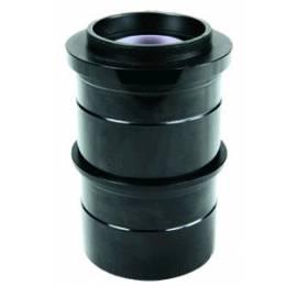 Réducteur de focale 0.8x pour PERL ED 102/700 (TP 57TO)