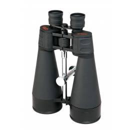 Jumelles 20 x 80 SkyMaster - Celestron
