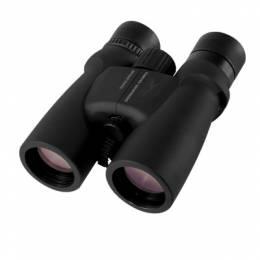 Jumelles 10x42 Amazone II noir - Paralux