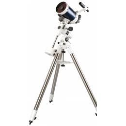 Télescope OMNI XLT 127