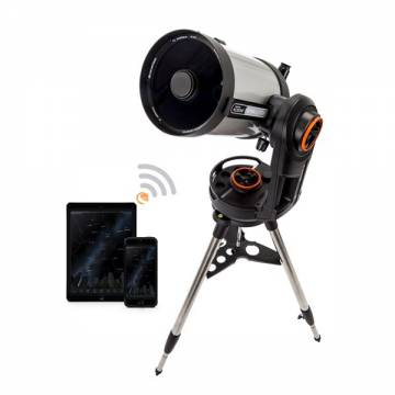 Celestron Nexstar 8 Evolution