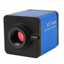 """Camera HDMI 1/2.5"""" avec télécommande"""