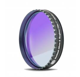 Filtre 50.8 mm Neodymium IR-Cut Moon & Skyglow
