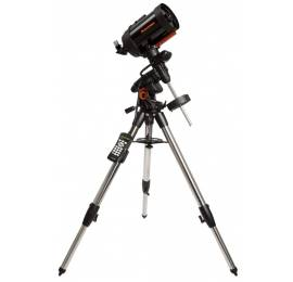 Télescope Advanced VX SC 600 Fastar