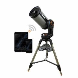 Nexstar 9 Evolution Celestron