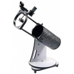Télescope Dobson SkyWatcher 130/650 FlexTube Heritage