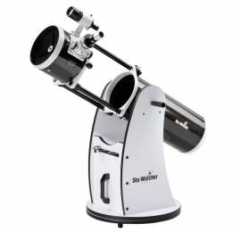 Télescope Dobson 200/1200 Sky-Watcher FlexTube