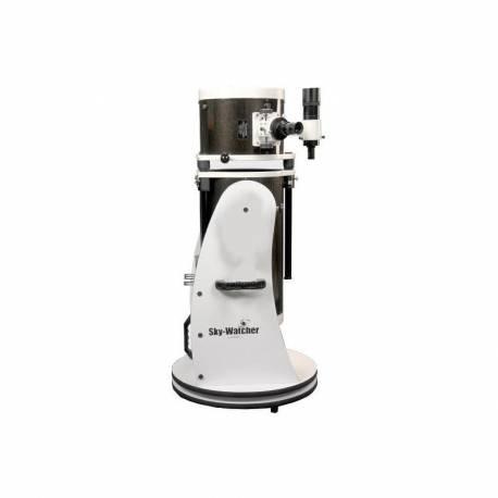 Télescope Dobson 200/1200 Sky-Watcher FlexTube