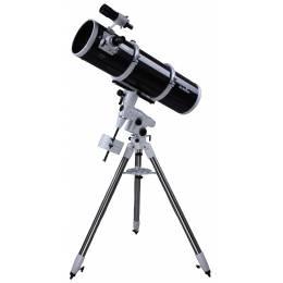 Télescope 200/1000 Sky-Watcher sur NEQ5