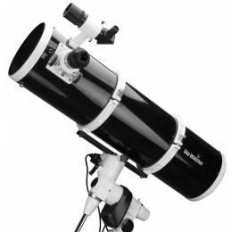 Télescopes 150/750 SkyWatcher sur NEQ5 Pro Go-To