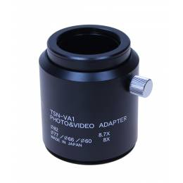 ADAPT ph numérique Kowa 8.7x/ 8xV