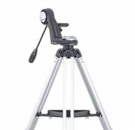 Monture azimutale AZ4 Sky-Watcher