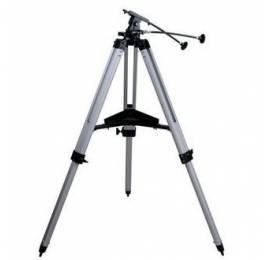 Monture azimutale Sky-Watcher AZ3 avec trépied
