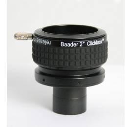 Bague expansive Clicklock 31.75 mm