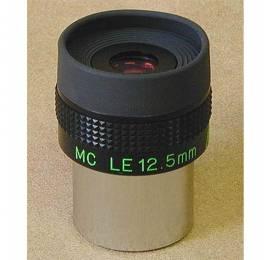 Oculaire Takahashi Hi-LE 12.5 mm coulant 31.75 (52°)