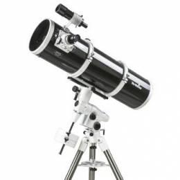 Télescopes Newton 200/1000 Sky-Watcher NEQ5