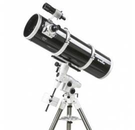 Télescope Newton 200/1000 Sky-Watcher NEQ5