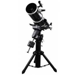 Télescope Sky-Watcher 300/1500 Dual Speed sur EQ8 Pro Go-To