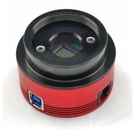 Caméra monochrome ZWO ASI174MM