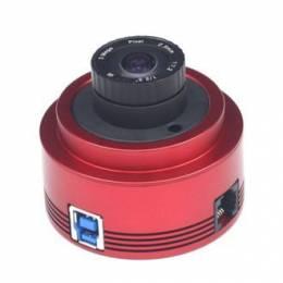 Caméra CCD couleur ZWO ASI178MC