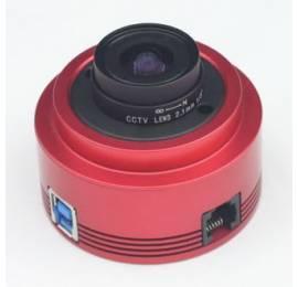 Caméra ZWO ASI 224 MC