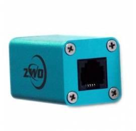 Adaptateur ZWO USBST4