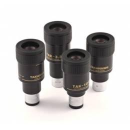 Oculaire Takahashi TAK-3.3UW 3,3mm