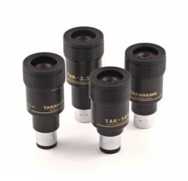 Oculaire Takahashi TAK-5.7UW 5,7mm